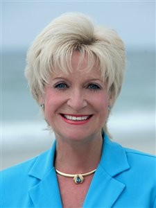 Debbie Foy Spradling Profile Photo