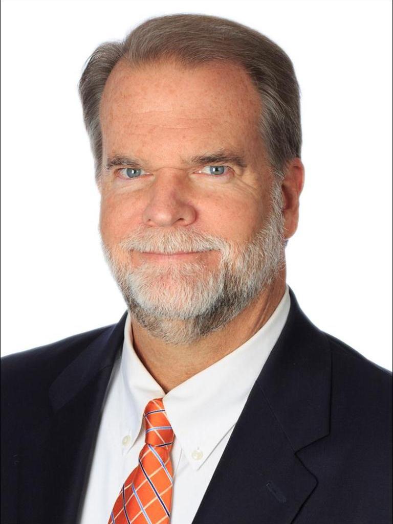 Robert Dicks Picture