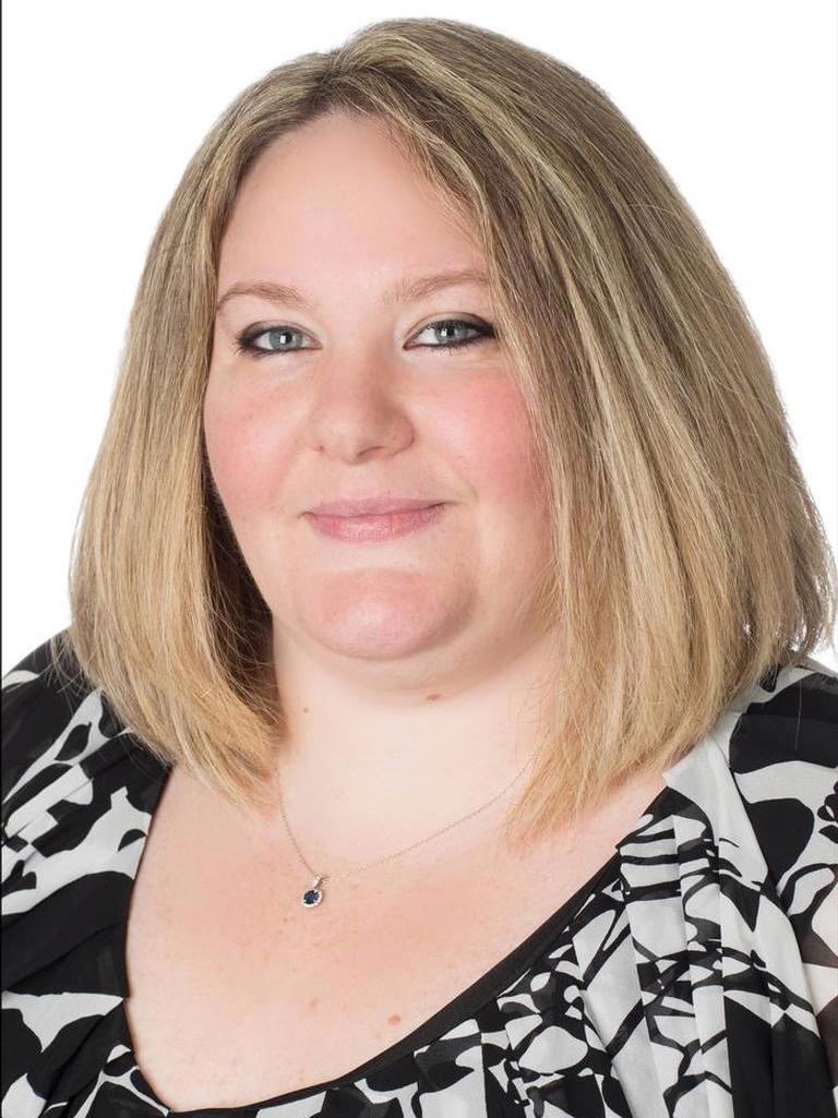 Emily Lulves Profile Photo