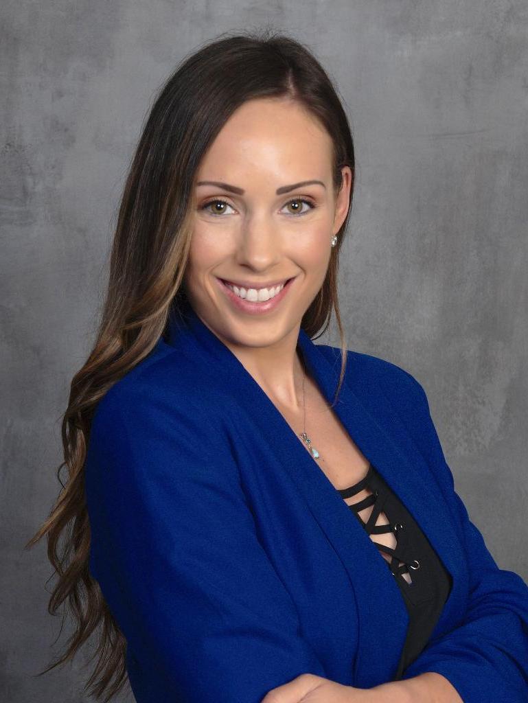 Desiree Sabo Profile Photo