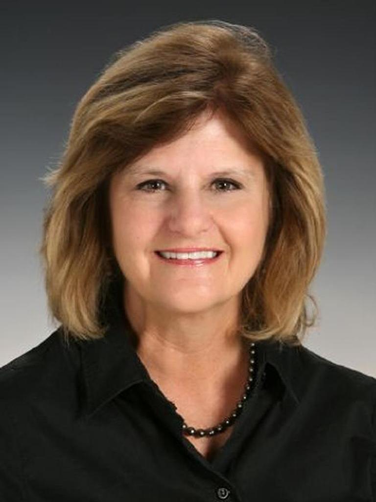 Penny Olson