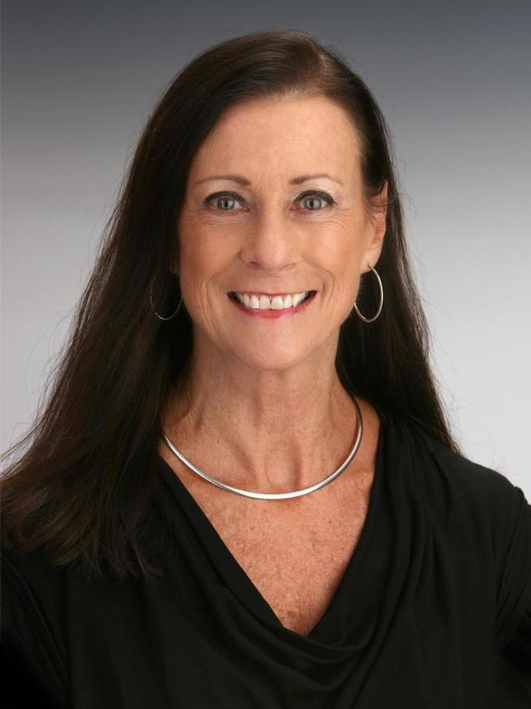 Dianne McBride