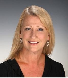 Tammy Golini