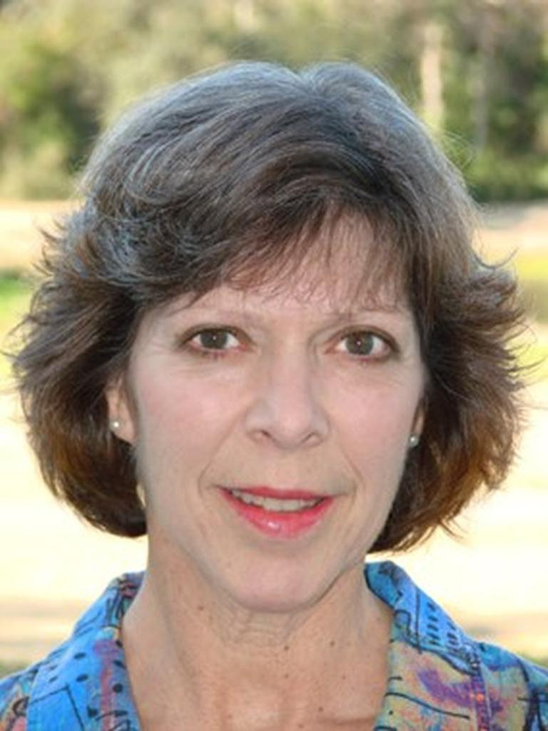 Lucy Vance Profile Photo
