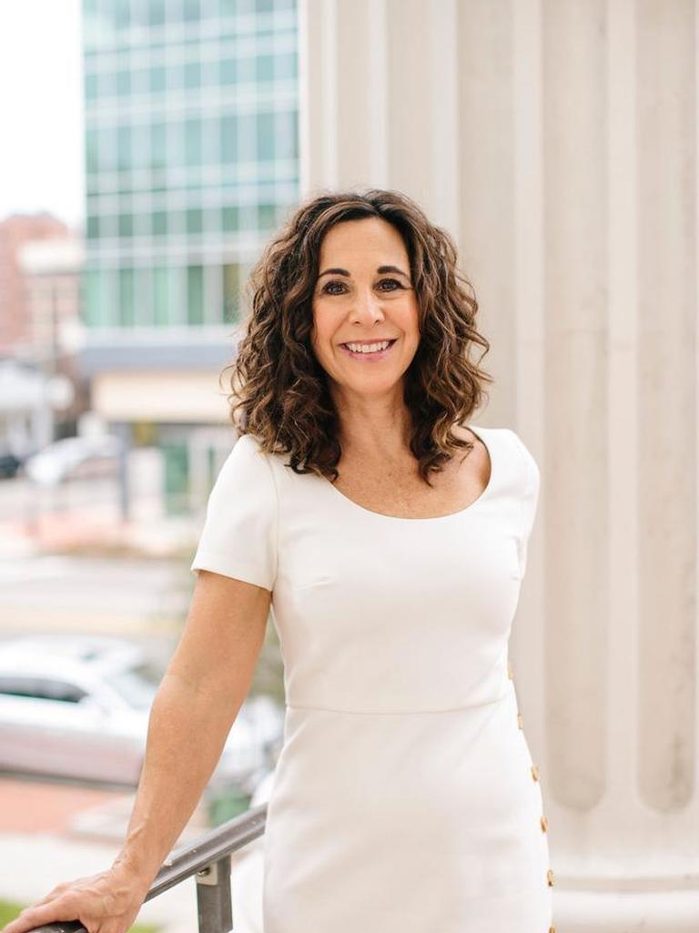 Michelle Gurrera