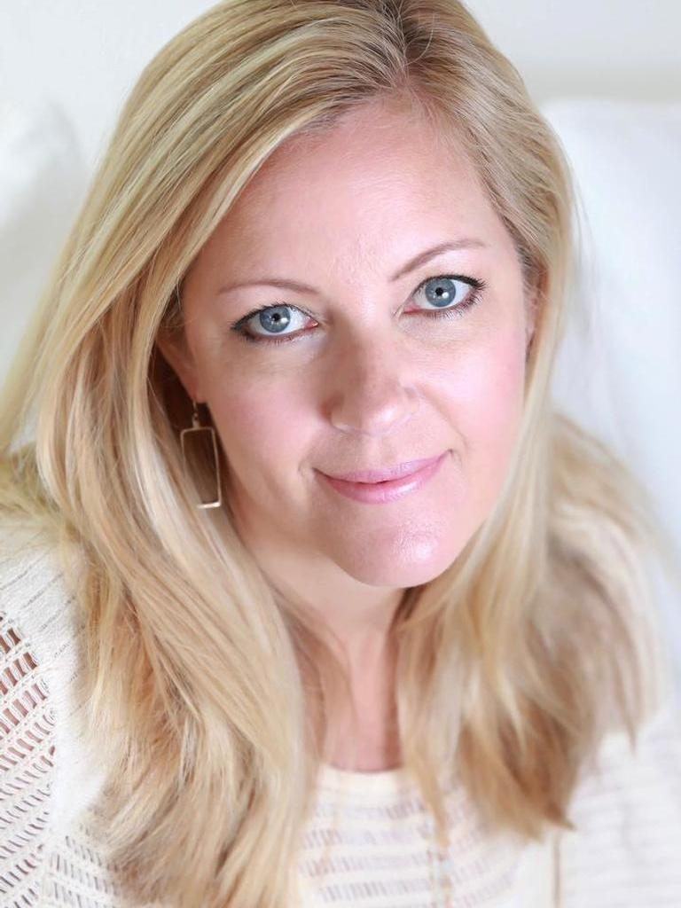 Heather Black Profile Photo