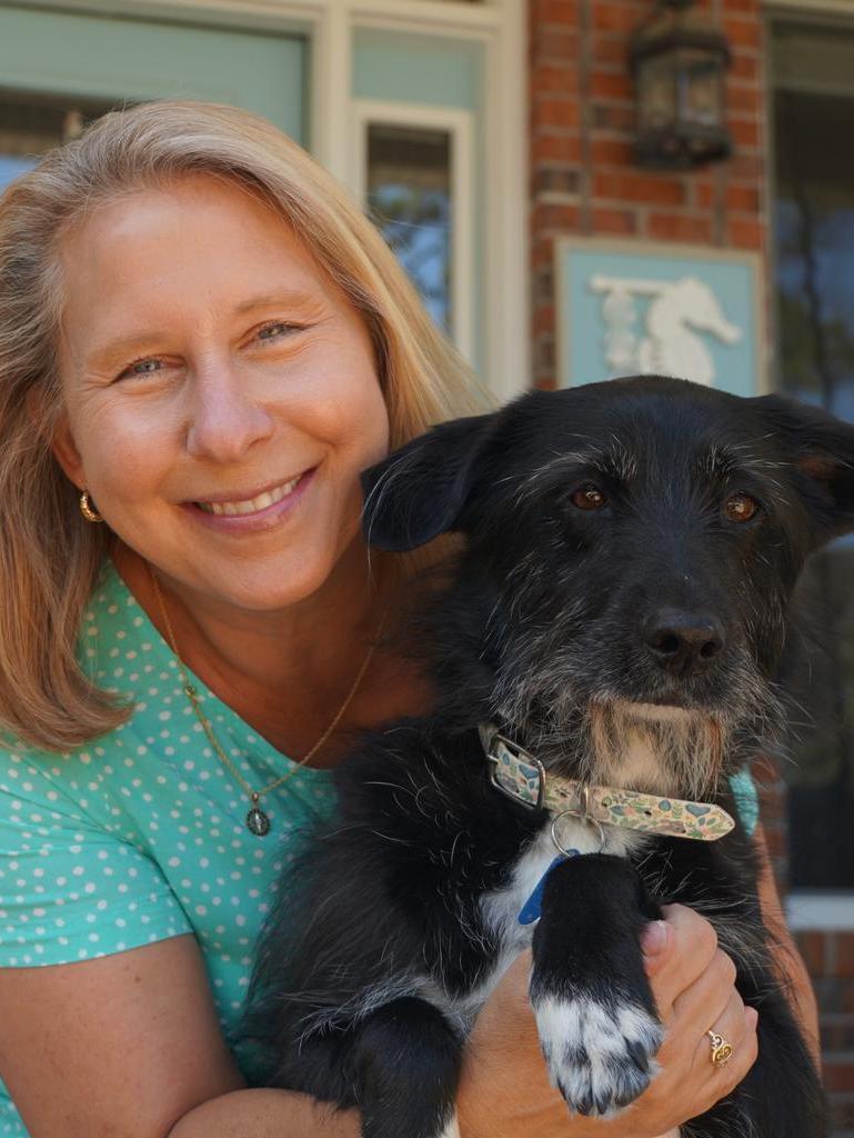 Karen Friemel Profile Photo