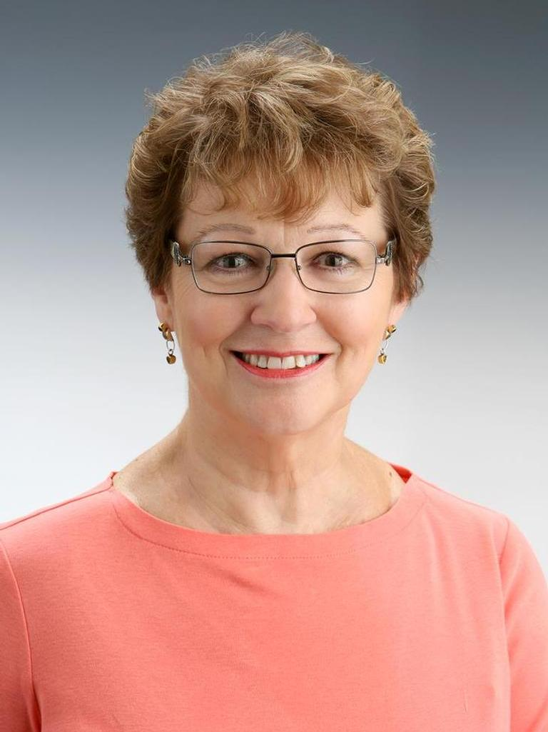 Penny Krueger