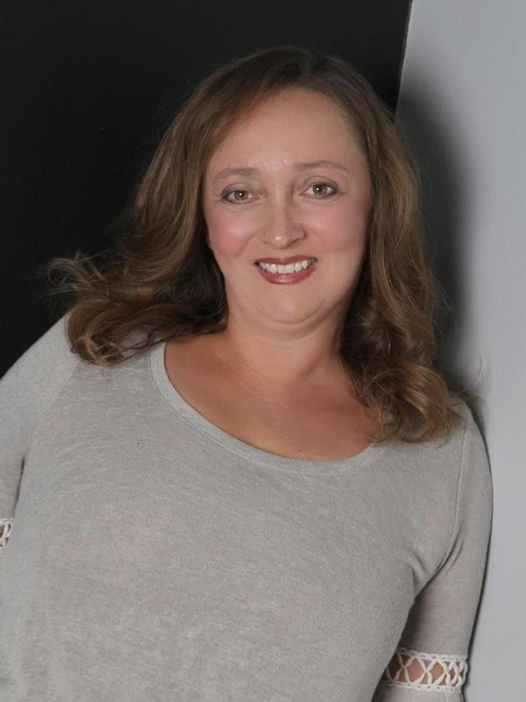 Dana Thompson