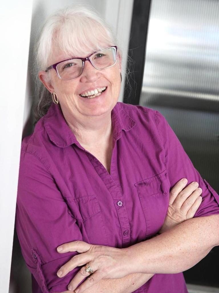 Ellen Hough Profile Photo