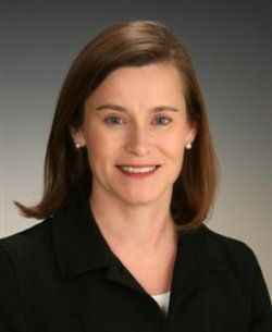 Julie Chappell Profile Photo