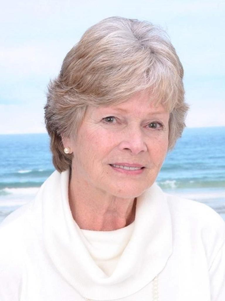 Susan Adkin