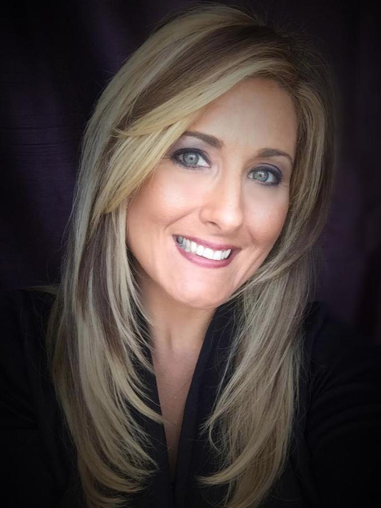 Melinda Highers