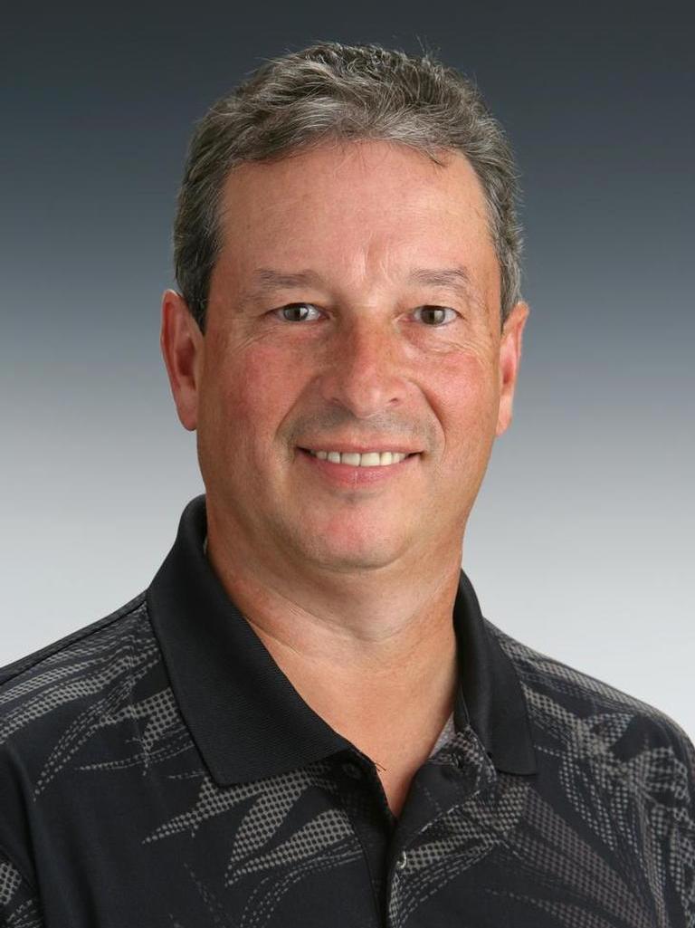 Vic Rosado Profile Photo