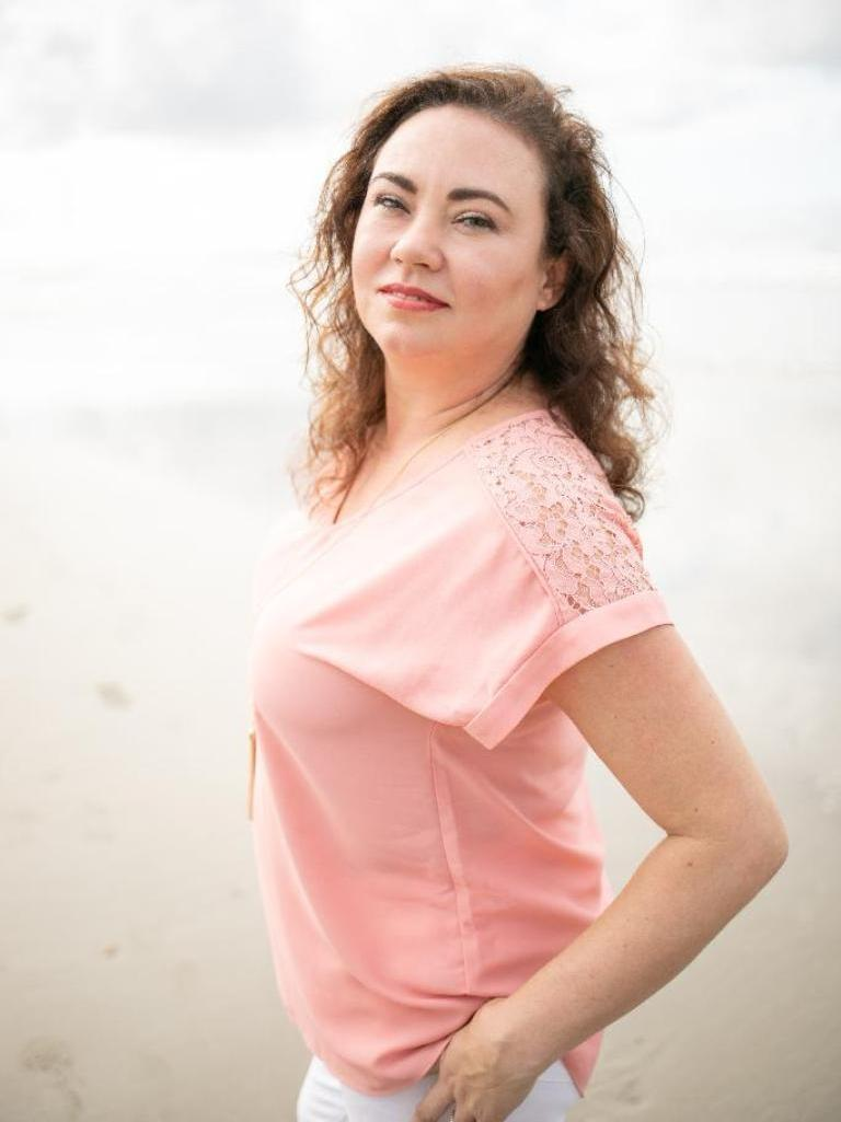 Dana King Profile Photo