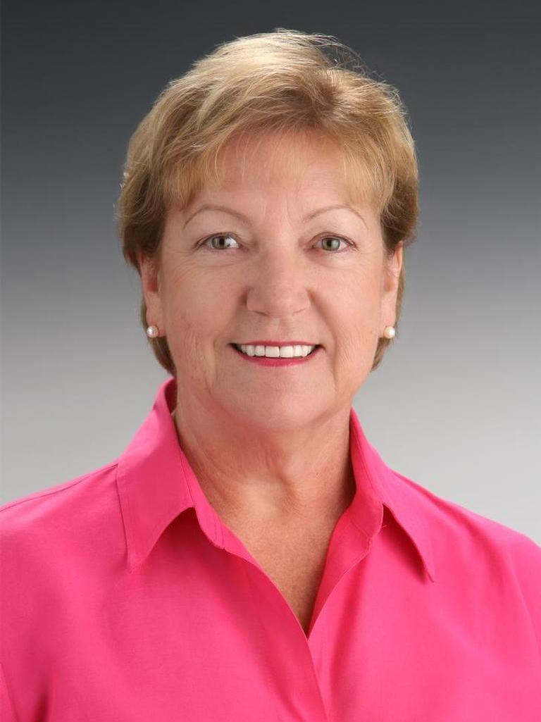 Lottie Koenig