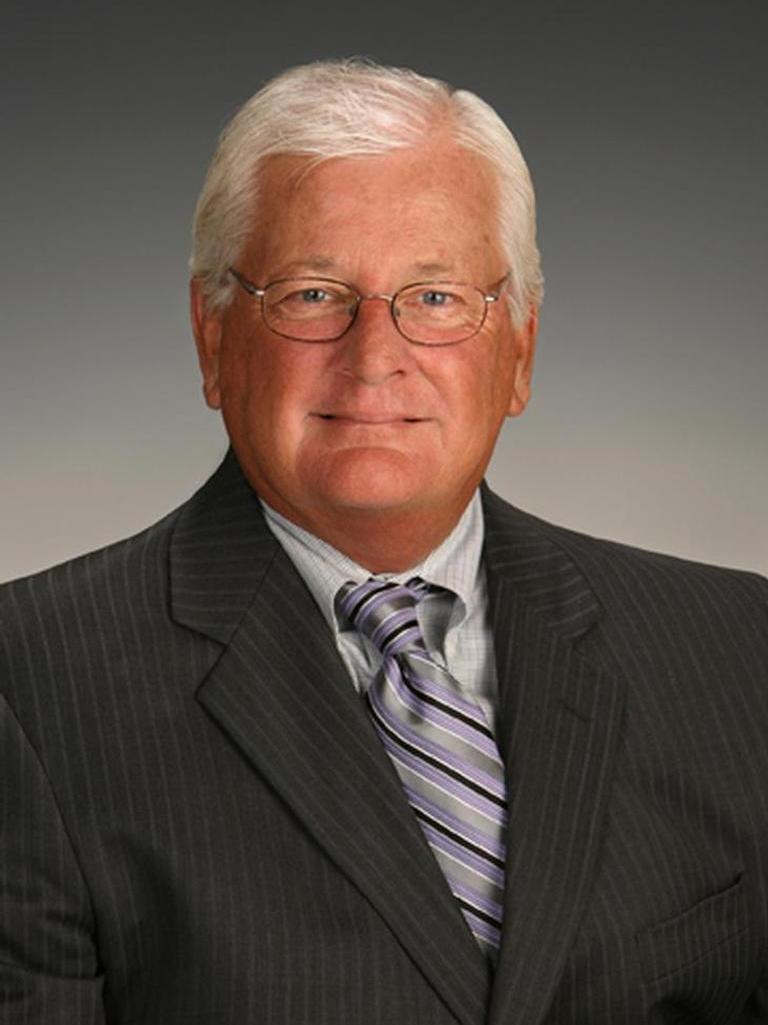 Brian Donohue