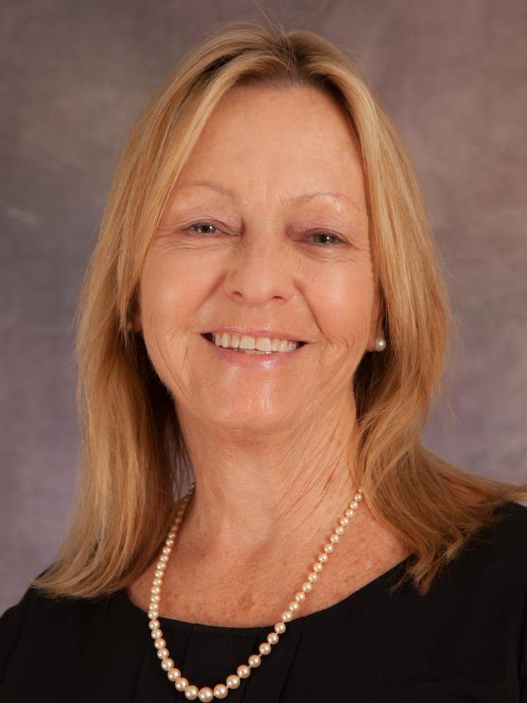 Kathy Marcinowski