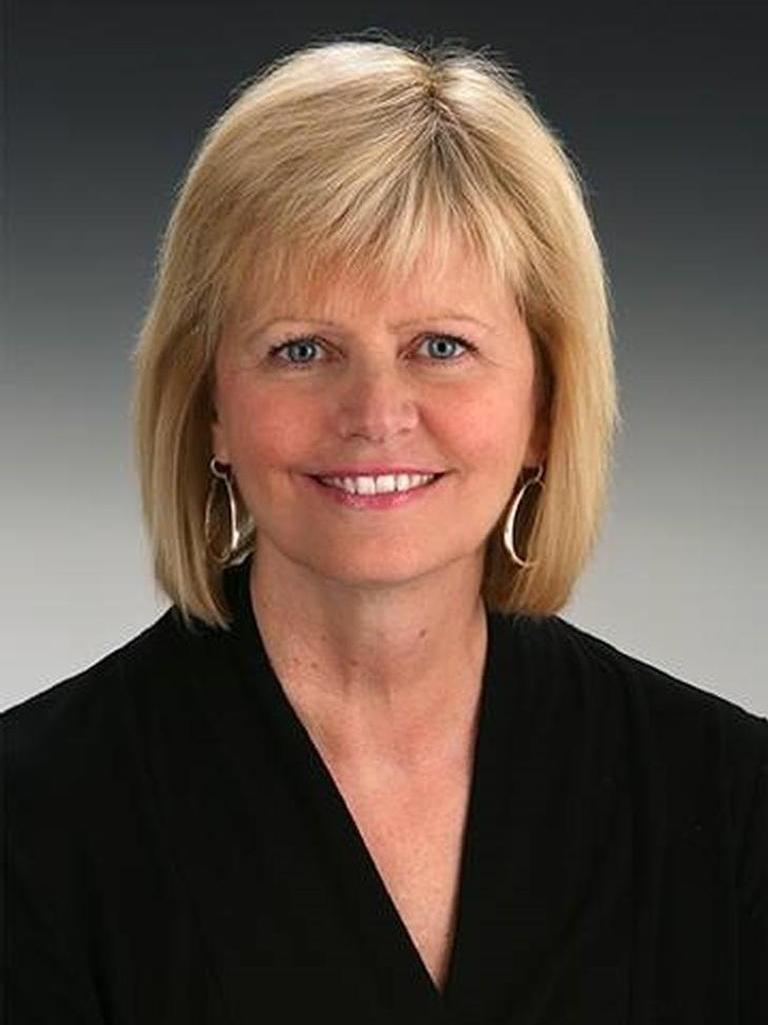 Susan Donovan Profile Photo