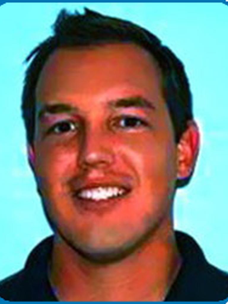 Josh Ausband Profile Photo