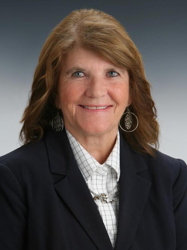 Barb Lambert