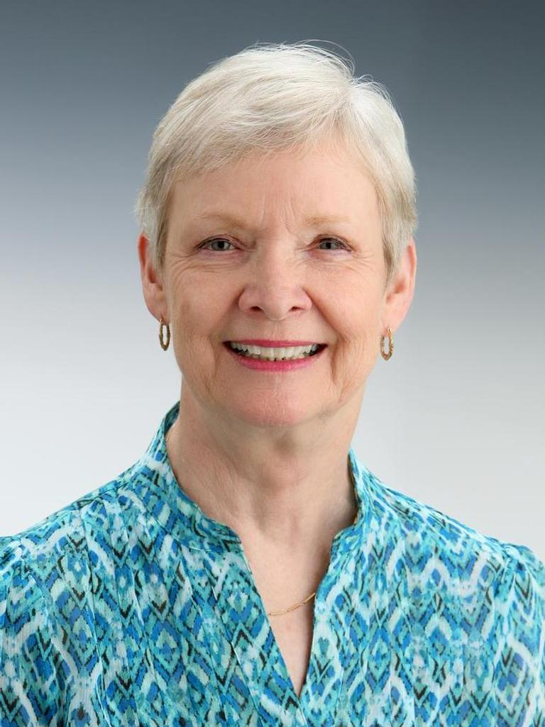 Sharon Zakszeski Picture