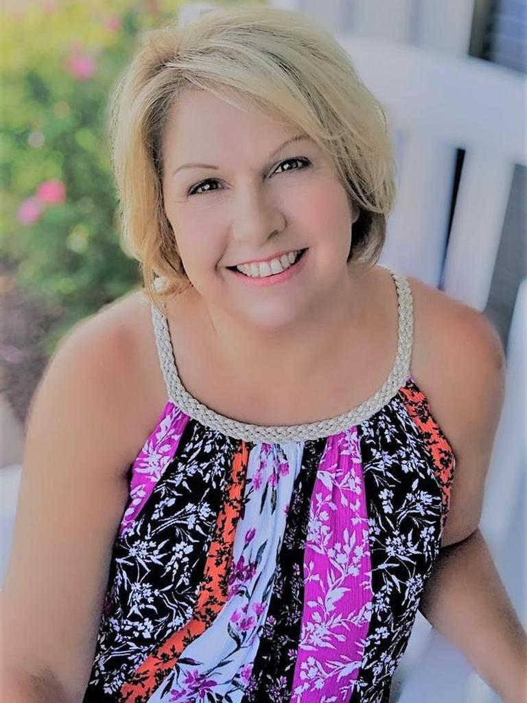 Laura LeFevre Profile Image