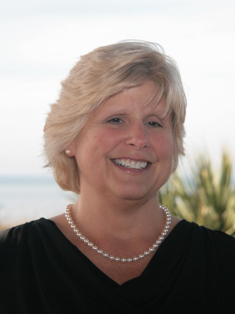 Lisa Alfano