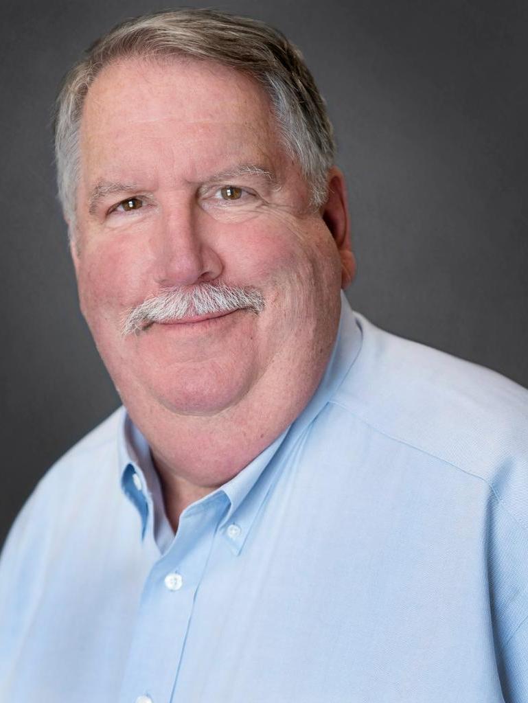 Bill Carney Profile Photo