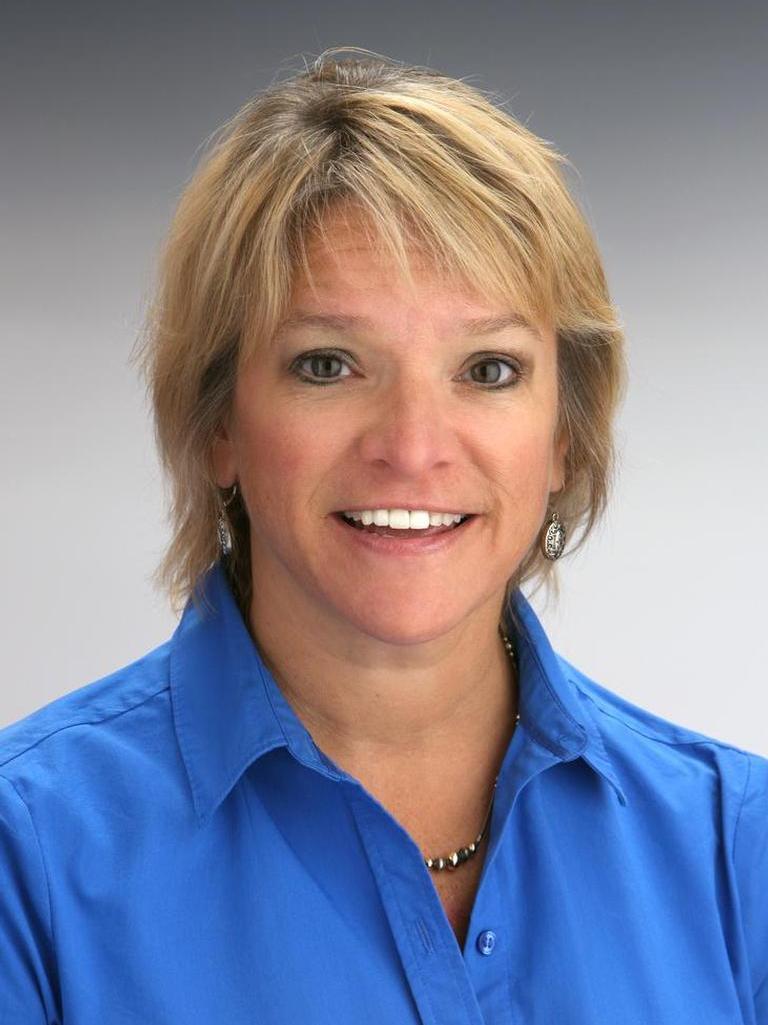 Deanna Moran