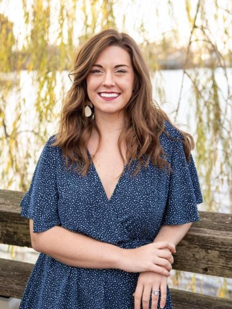 Haley Bean Profile Photo
