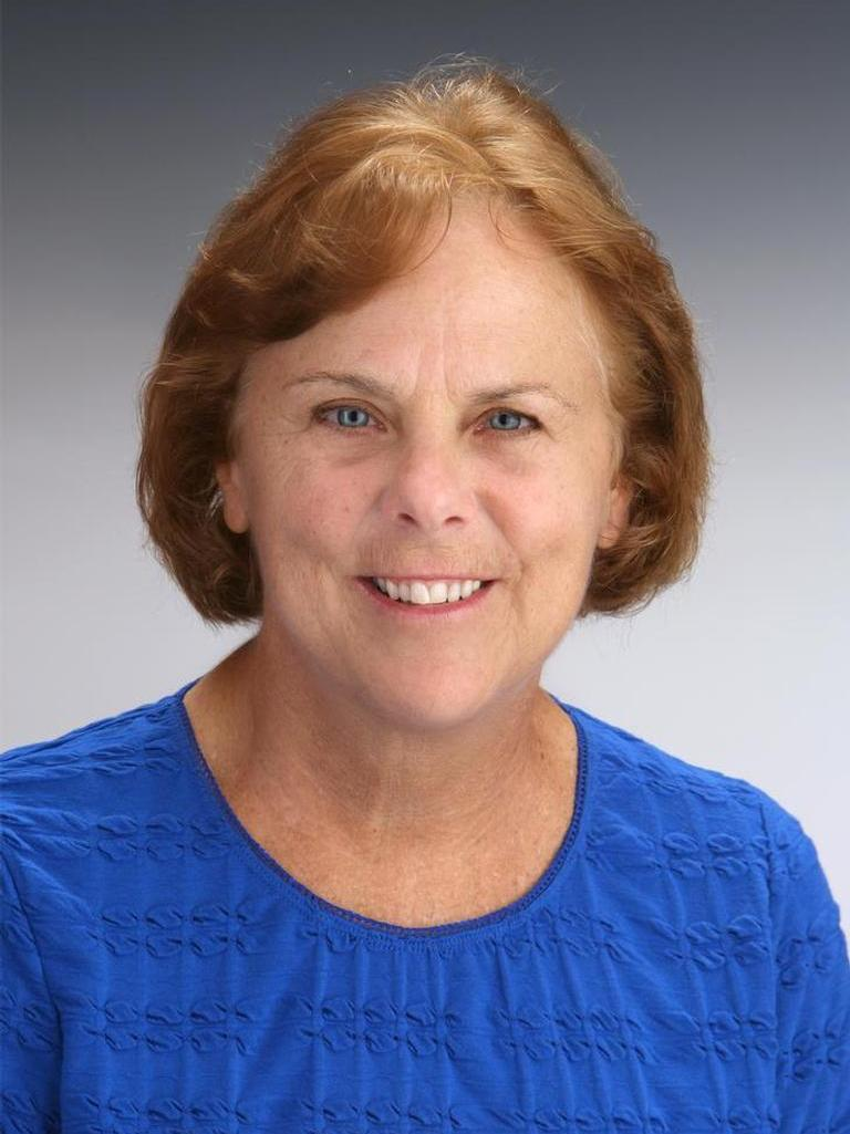 Beth Fortunato
