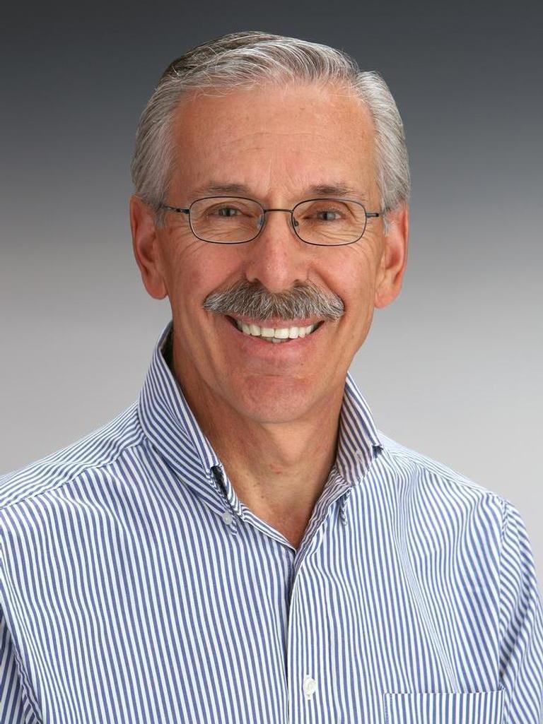 Jim Fortunato