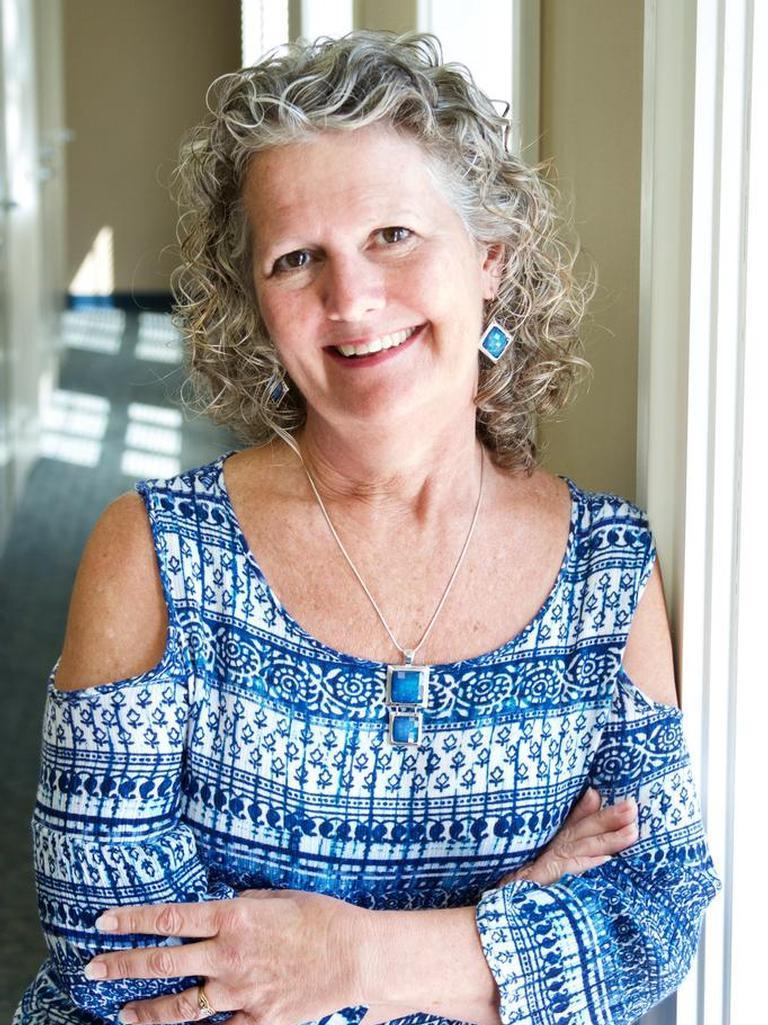 Lea Anne Werder