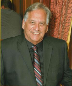 Tony Merlino
