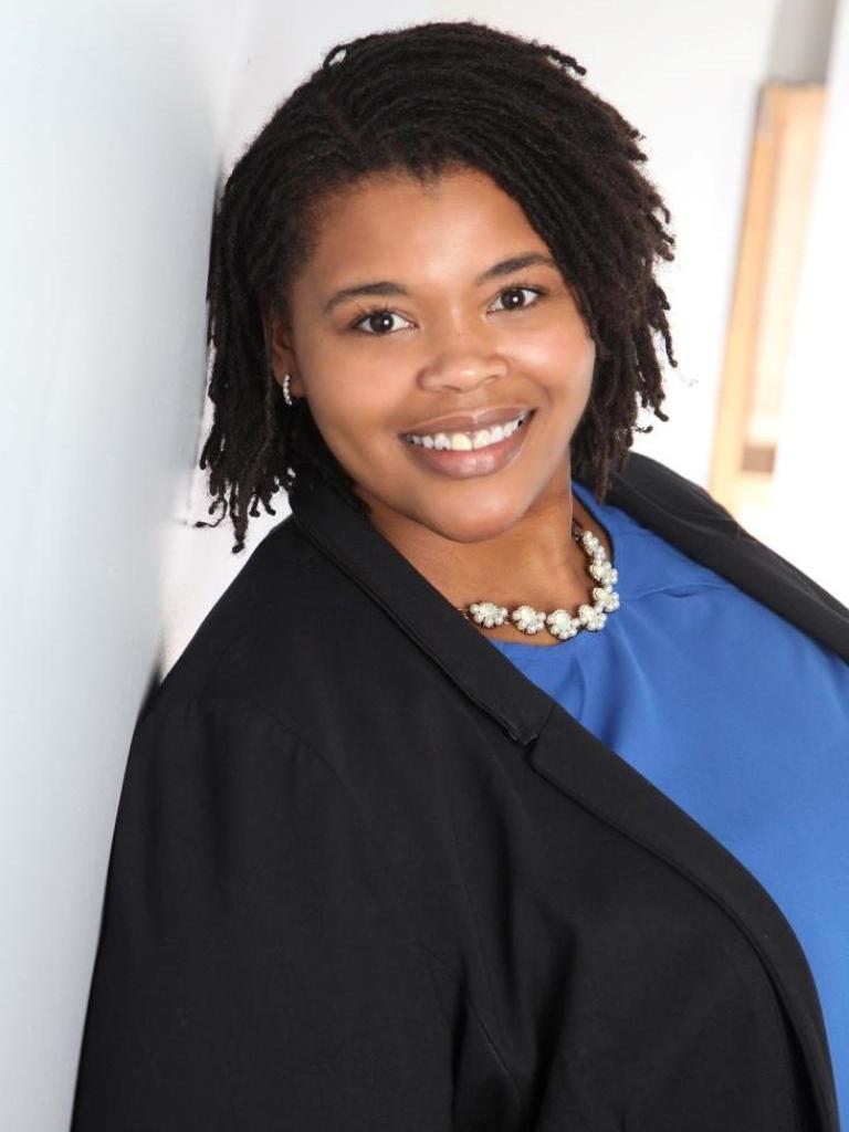 Andrea McKeller Profile Photo