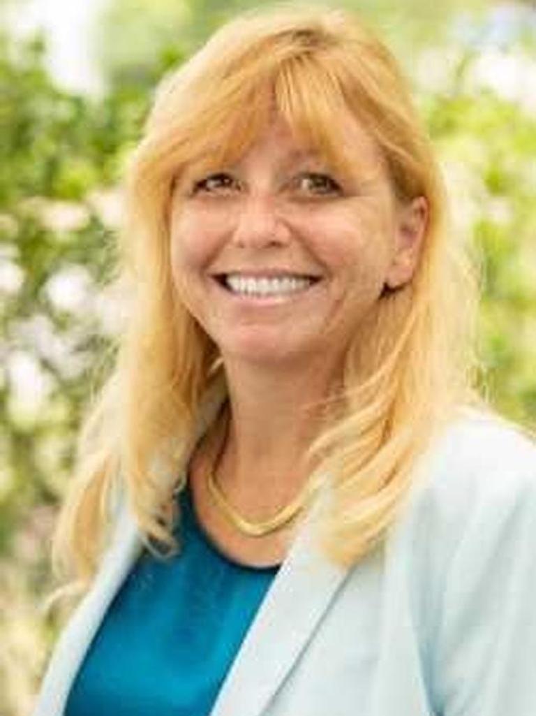 Victoria Lisinski Profile Photo