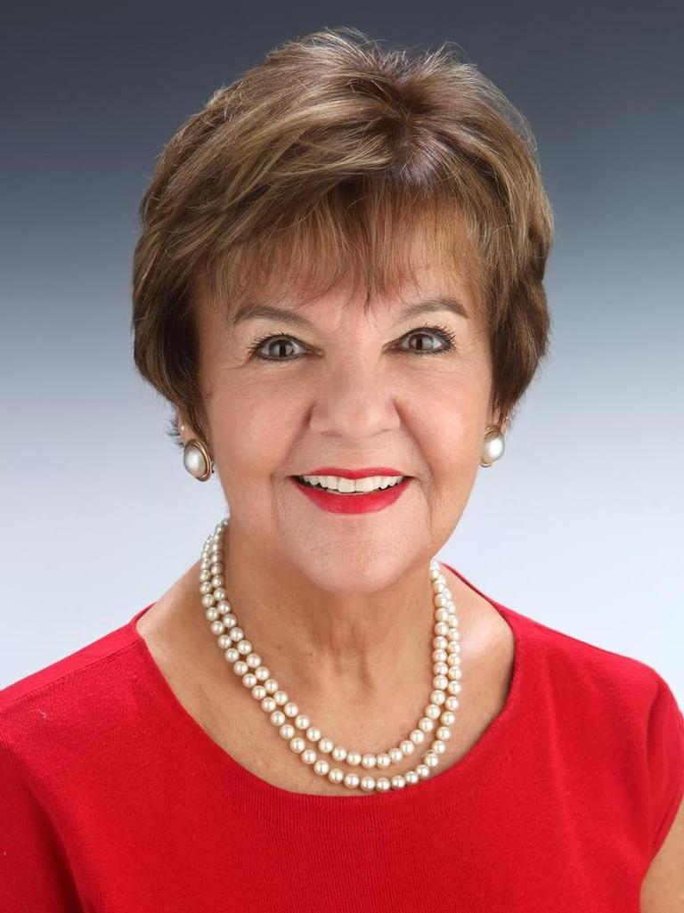 Sandy Borowiec