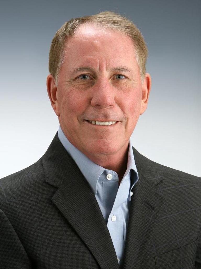 Rick Sprince