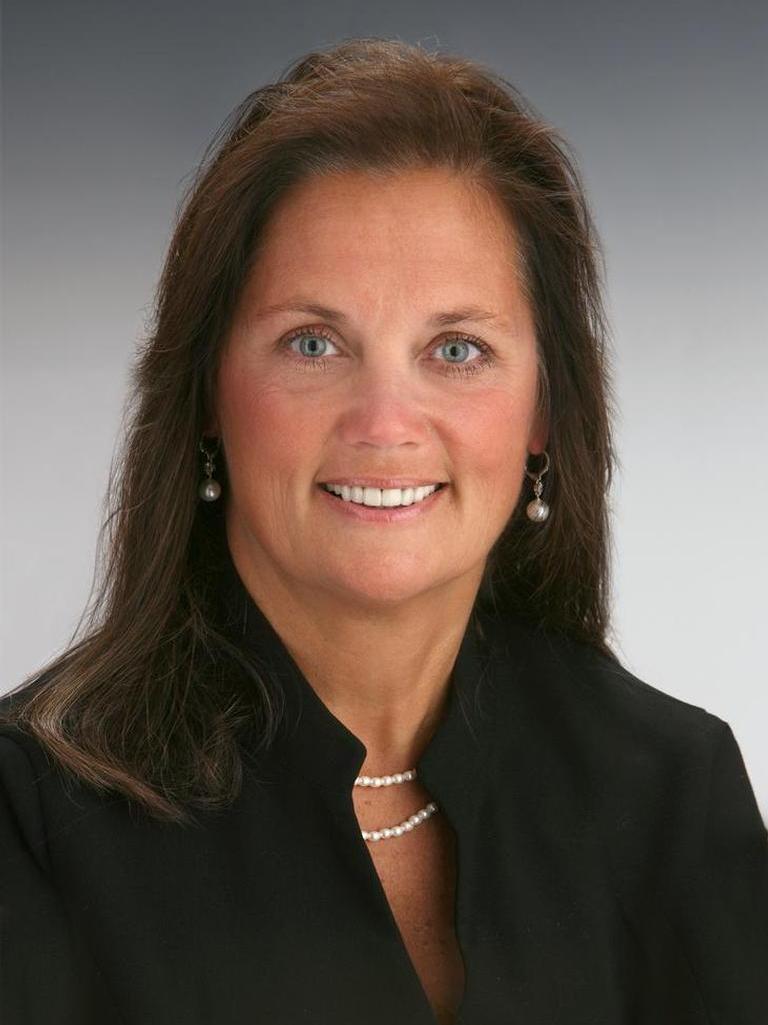 Allison Horton