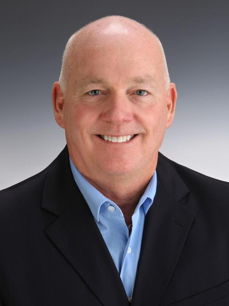 Randy Hitchcock