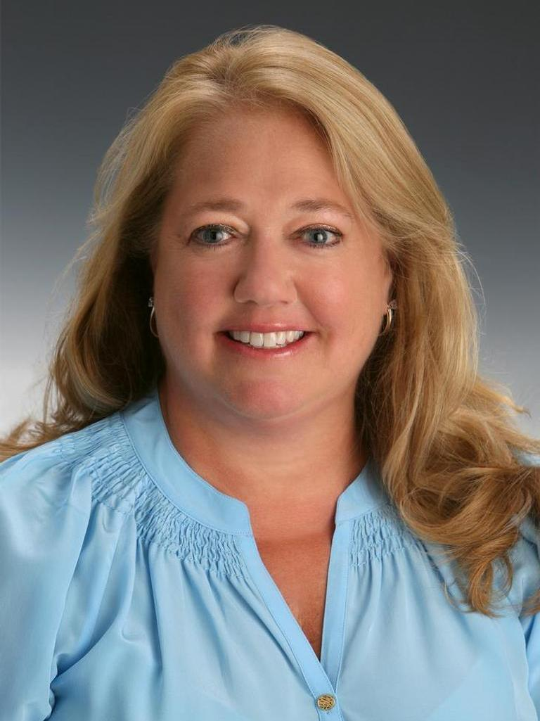 Jane Elmore Profile Photo