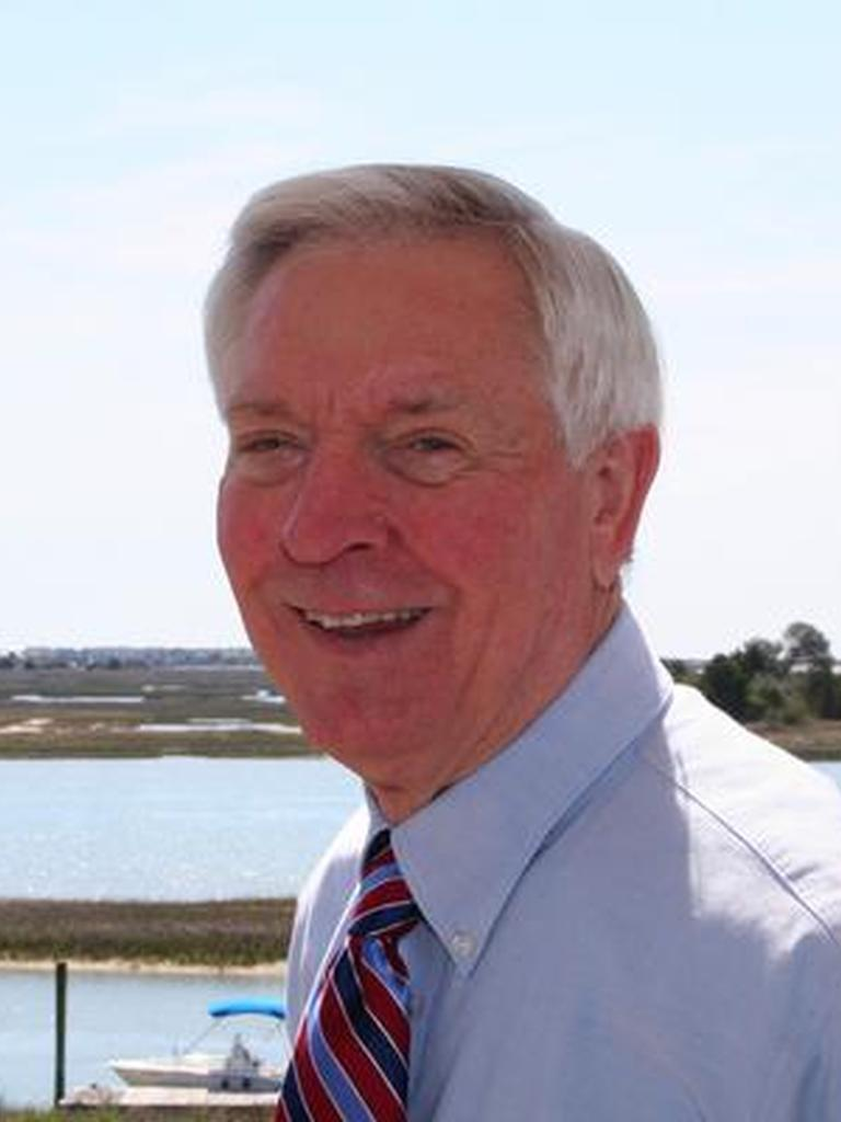 Ed Pullen