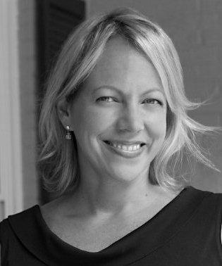 Tina Abraham Profile Image
