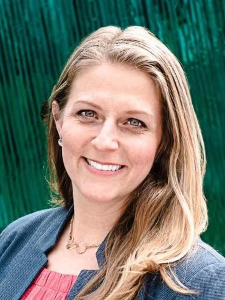 Meggan Bradshaw Profile Photo