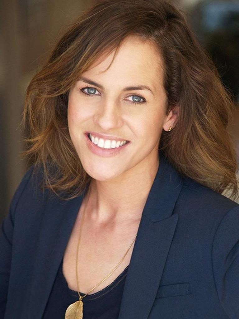Deb Conley-Levandoski Profile Photo