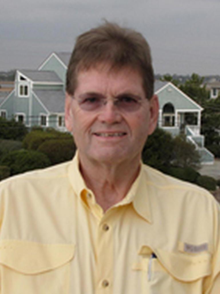 Jimmy Wilkie