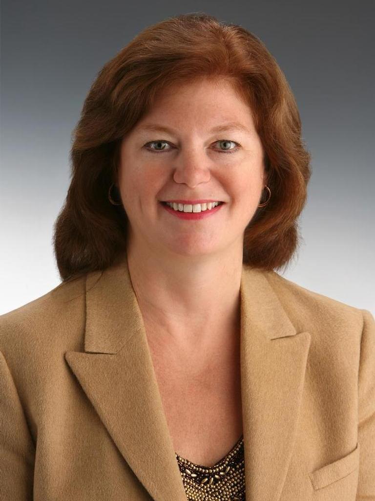 Lisa Damico