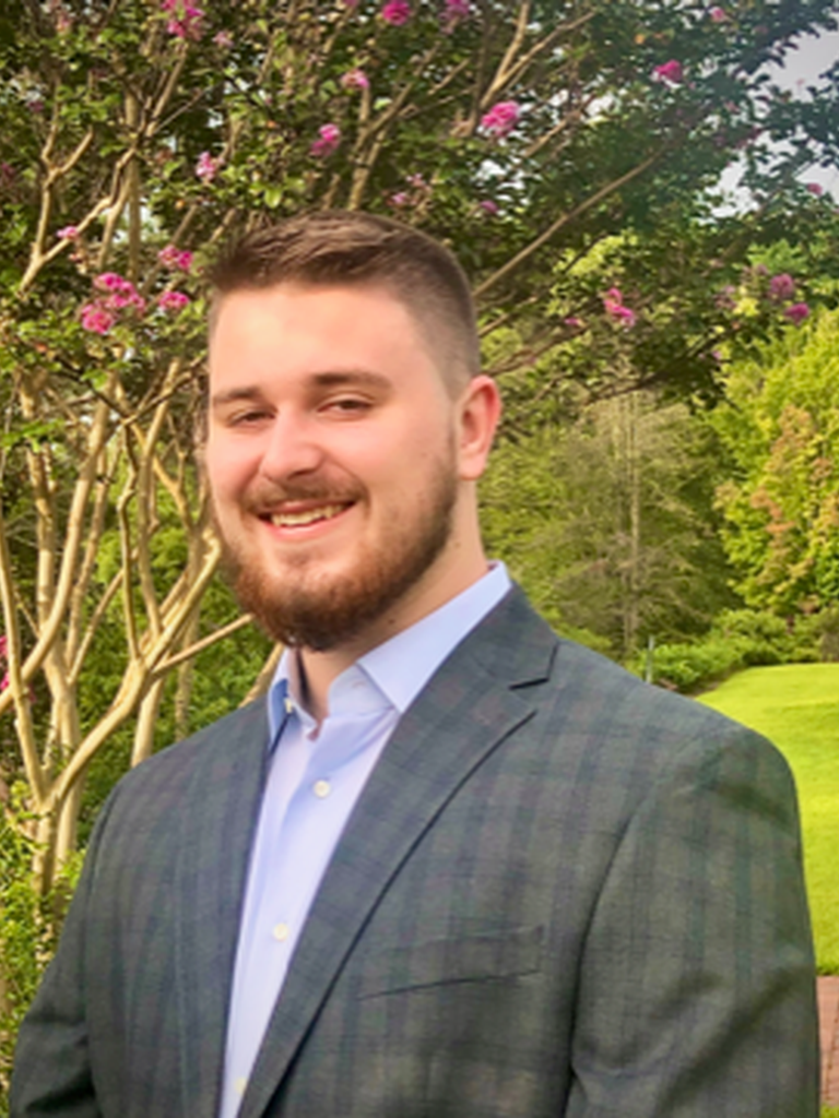 Chandler Jernigan Profile Photo