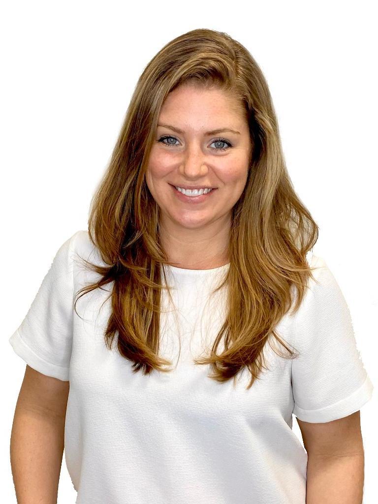 Meredith Hughes Profile Photo